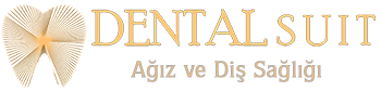 Anasayfa site logo
