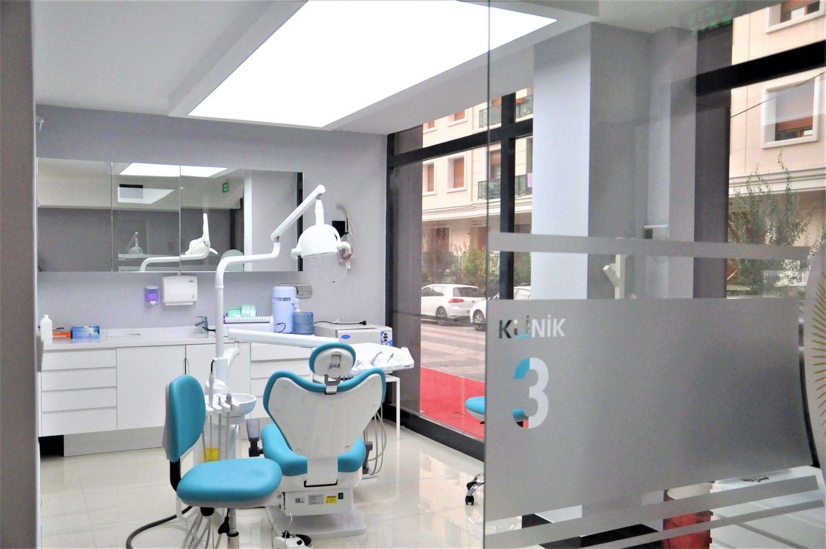Foto Galeri klinik3